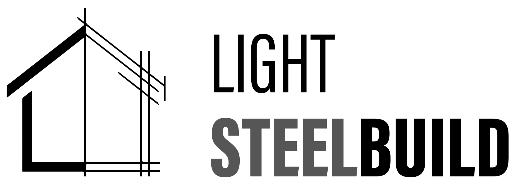 Light Steel Build